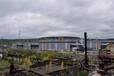 德國薩爾薩爾模具鋼,河源德國薩爾模具鋼材廣東代理商