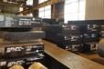 德國薩爾進口模具鋼材,進口德國薩爾模具鋼材2343ESU