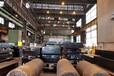 德國薩爾進口模具鋼材,揭陽模具鋼材Anoxin模具鋼