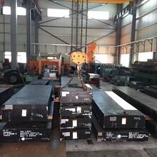 德力模具钢德国萨尔模具钢材图片