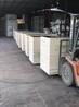 廊坊清水建筑模板厂家反复使用15次以上