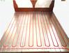 大同市水暖炕主機水暖毯價格優惠,水暖炕板生產廠家