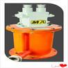 山西矿用矿用断水保护装置产品畅销全国