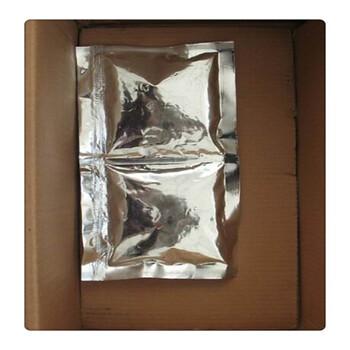 四川袋裝馬麗散封孔材料良心產品