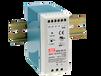 DRA-40電源DRA-40開關電源DRA-40電源開關廠DRA-40電源代理商