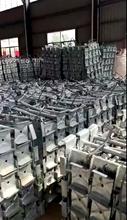 驻马店油托厂信誉棋牌游戏供应图片