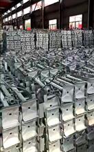 商丘油托厂家供应图片