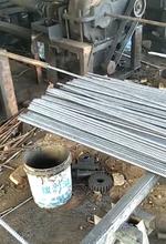 济南穿墙螺栓厂家供应图片