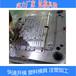 血氧儀塑膠外殼模具制造血壓計塑料磨具血糖檢測儀注塑加工