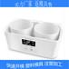 廠家ABS件注塑加工塑料零配件成型PC塑膠模具制造生產