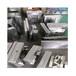 智能開關插座模具制造防火電源塑膠外殼開模塑料模具定制注塑加工