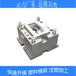 深圳導入儀塑膠模具加工塑料配件注塑開模美容儀設計與制造廠家