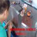深圳塑膠模具加工廠家塑料模具制造注塑加工PEEK零件定制
