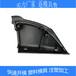 汽車配件塑膠模具定制PC塑料產品外殼模具制造注塑加工廠家生產