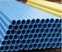 沧州厂家生产涂塑钢管给排水输送管道复合钢管
