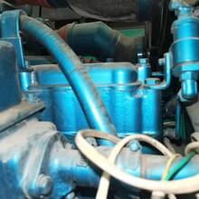 廣州發電機廠家供應二手勞斯萊斯發電機二手三菱發電機出售轉讓圖片