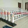 亿昶京式护栏市政护栏隔离栏交通设施