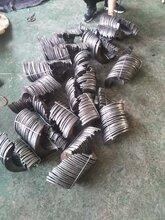 广州碳钢切�螺旋叶片销售图片