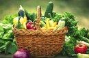 临安单位蔬菜配送图片