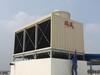 方形冷卻塔供應-工業冷卻塔-廣東冷卻塔廠家供應