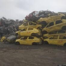 重庆回收报废汽车公司重庆回收报废车电话图片