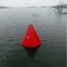 清遠水庫警示航標批發價格