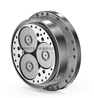 工业机器人关节专用齿轮德国埃马克生产高精度齿轮