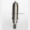 油泵齿轮轴加工定制精密蜗轮蜗杆油泵配件齿轮厂家生产