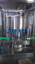 酒水灌裝(zhuang)機白酒灌裝(zhuang)機白酒灌裝(zhuang)機價格圖片