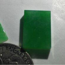 佛山翡翠回收,翡翠回收的公司圖片