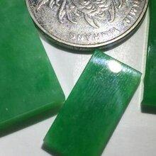 惠州翡翠手镯回收,回收翡翠手链的师傅图片