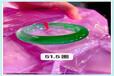 東莞翡翠回收,回收翡翠手鏈的服務機構