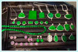廣州精品翡翠回收,回收翡翠手鐲的行家