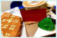肇慶翡翠評估培訓,紅寶石翡翠回收的師傅