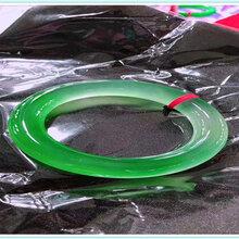 肇慶回收翡翠的地方,玻璃種翡翠回收的行家圖片