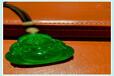 佛山珠寶翡翠回收,回收翡翠項鏈的師傅