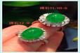 佛山珠寶翡翠回收,冰種翡翠回收的師傅