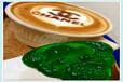 廣州翡翠分級估價培訓翡翠掛件回收的服務機構