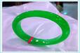 廣州潘家園翡翠回收帝王綠翡翠回收