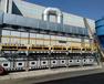 湖南催化燃燒廢氣處理設備