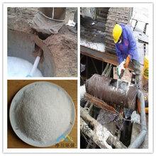 净川化学泥浆的注意事项旋挖钻机化学泥浆价格图片