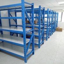 生產定制防靜電工作臺,倉儲貨架、超市貨架,流水線、工具柜圖片
