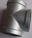 杭州柜式七氟丙烷氣體滅火裝置供應