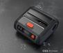 芝柯CC3打印機芝柯便攜式打印機CC3