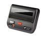 芝柯HDT334打印機上海生產制造商