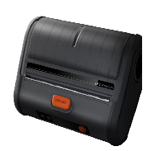 芝柯CS4打印機芝柯打印機CS4便攜式打印機CS4圖片