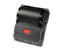 芝柯便攜式打印機XT4131A,XT4131A打印機