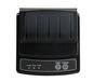 芝柯便攜式打印機SCP2131熱敏藍牙打印機