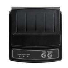 芝柯便攜式打印機SCP2131熱敏藍牙打印機圖片
