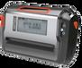 芝柯HDT343打印機,便攜式打印機HDT343,HDT343打印機